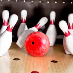 Comment choisir sa boule de bowling ?