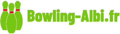 Bowling-albi.fr
